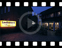 Landbäckerei Huppertz Video